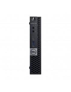 dell-optiplex-7070-i5-9500t-mff-9-e-generationens-intel-core-i5-8-gb-ddr4-sdram-256-ssd-windows-10-pro-mini-pc-svart-1.jpg