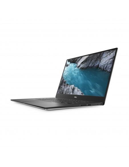 dell-xps-15-7590-kannettava-tietokone-39-6-cm-15-6-3840-x-2160-pikselia-9-sukupolven-intel-core-i7-16-gb-ddr4-sdram-512-3.jpg