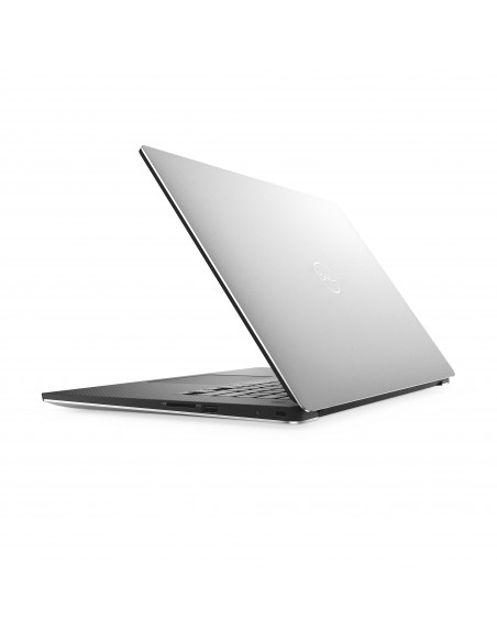 dell-xps-15-7590-kannettava-tietokone-39-6-cm-15-6-3840-x-2160-pikselia-9-sukupolven-intel-core-i7-16-gb-ddr4-sdram-512-5.jpg