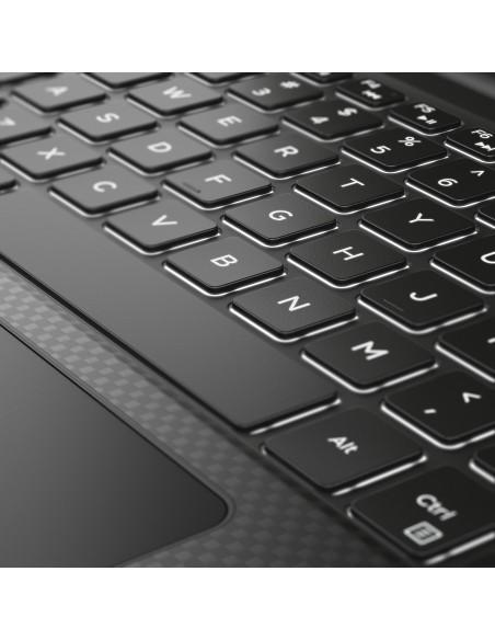 dell-xps-15-7590-kannettava-tietokone-39-6-cm-15-6-3840-x-2160-pikselia-9-sukupolven-intel-core-i7-16-gb-ddr4-sdram-512-14.jpg