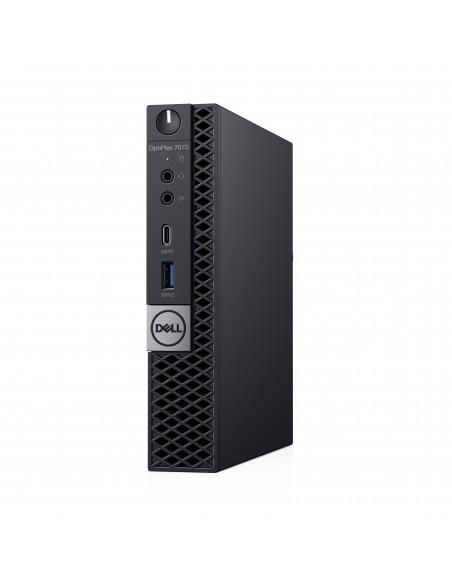 dell-optiplex-7070-i7-9700t-mff-9-sukupolven-intel-core-i7-16-gb-ddr4-sdram-256-ssd-windows-10-pro-mini-pc-musta-2.jpg