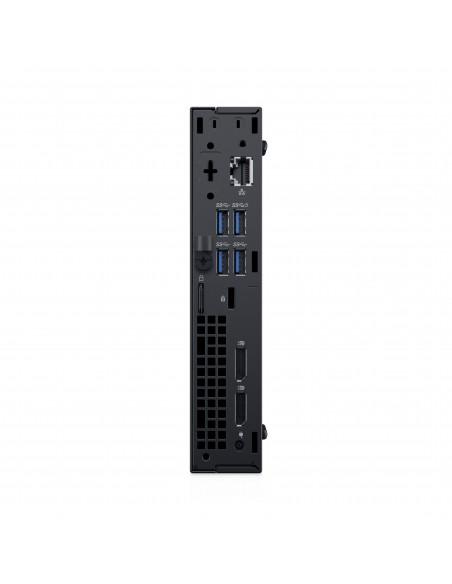 dell-optiplex-7070-i7-9700t-mff-9-sukupolven-intel-core-i7-16-gb-ddr4-sdram-256-ssd-windows-10-pro-mini-pc-musta-4.jpg