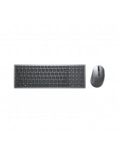 dell-km7120w-keyboard-rf-wireless-bluetooth-qwerty-nordic-grey-titanium-1.jpg