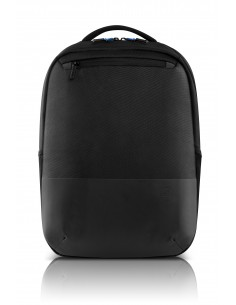 dell-po1520ps-notebook-case-38-1-cm-15-backpack-black-green-1.jpg