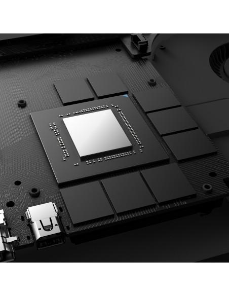 dell-precision-7750-mobiilityoasema-43-9-cm-17-3-1920-x-1080-pikselia-10-sukupolven-intel-core-i7-16-gb-ddr4-sdram-512-9.jpg