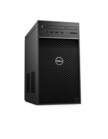 dell-precision-3640-i9-10900k-tower-10-sukupolven-intel-core-i9-16-gb-ddr4-sdram-512-ssd-windows-10-pro-tyoasema-musta-3.jpg
