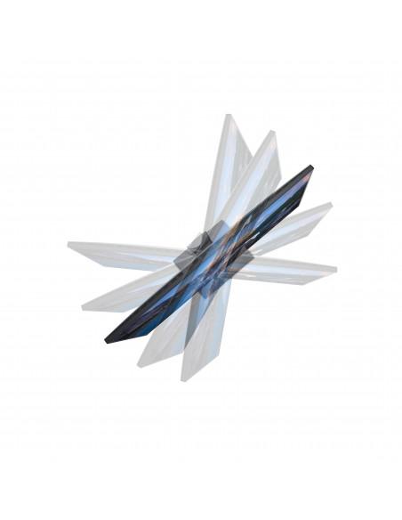 dell-ultrasharp-u4320q-108-cm-42-5-3840-x-2160-pikselia-4k-ultra-hd-lcd-musta-7.jpg