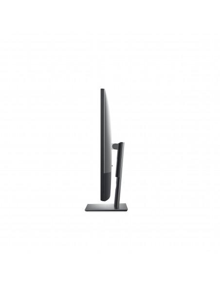 dell-ultrasharp-u4320q-108-cm-42-5-3840-x-2160-pikselia-4k-ultra-hd-lcd-musta-11.jpg