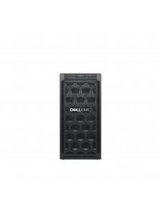 dell-poweredge-t140-server-3-6-ghz-16-gb-tower-intel-xeon-e-365-w-ddr4-sdram-1.jpg