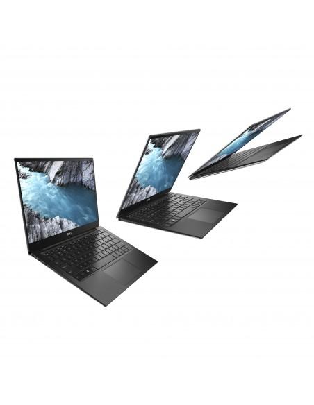 dell-xps-13-7390-kannettava-tietokone-33-8-cm-13-3-3840-x-2160-pikselia-kosketusnaytto-10-sukupolven-intel-core-i7-16-gb-8.jpg