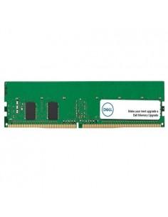 dell-aa799041-muistimoduuli-8-gb-ddr4-3200-mhz-ecc-1.jpg