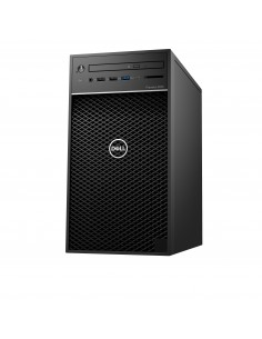 dell-precision-3630-i7-9700k-tower-9-sukupolven-intel-core-i7-32-gb-ddr4-sdram-512-ssd-windows-10-pro-pc-musta-1.jpg