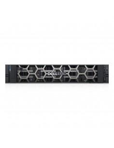 dell-poweredge-r540-server-2-4-ghz-16-gb-rack-2u-intel-xeon-silver-750-w-ddr4-sdram-1.jpg