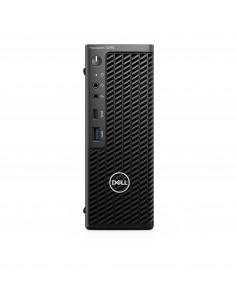 dell-precision-3240-ddr4-sdram-w-1250-cff-intel-xeon-w-16-gb-512-ssd-windows-10-pro-workstation-black-1.jpg