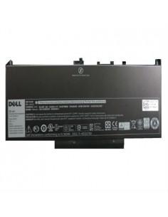 dell-451-bbsy-battery-1.jpg