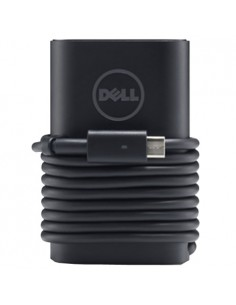 dell-tm7mv-power-adapter-inverter-indoor-130-w-black-1.jpg