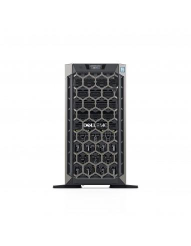dell-poweredge-t640-palvelin-2-4-ghz-16-gb-tower-5u-intel-xeon-silver-750-w-ddr4-sdram-1.jpg