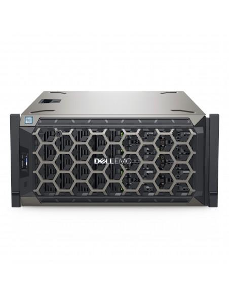 dell-poweredge-t640-servrar-2-4-ghz-16-gb-torn-5u-intel-xeon-silver-750-w-ddr4-sdram-5.jpg