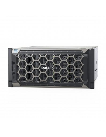dell-poweredge-t640-palvelin-2-4-ghz-16-gb-tower-5u-intel-xeon-silver-750-w-ddr4-sdram-7.jpg