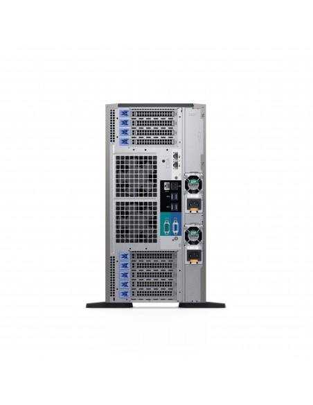 dell-poweredge-t640-palvelin-2-4-ghz-16-gb-tower-5u-intel-xeon-silver-750-w-ddr4-sdram-9.jpg