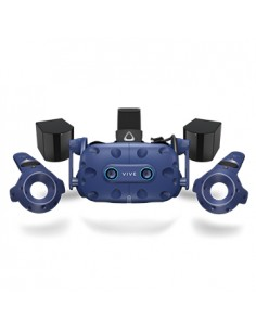 htc-vive-pro-eye-dedicated-head-mounted-display-black-blue-1.jpg