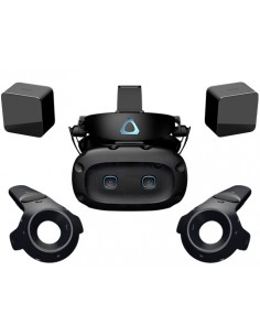 htc-vive-cosmos-elite-dedicated-head-mounted-display-black-1.jpg