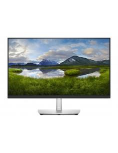 dell-p2721q-68-6-cm-27-3840-x-2160-pixels-4k-ultra-hd-lcd-black-1.jpg
