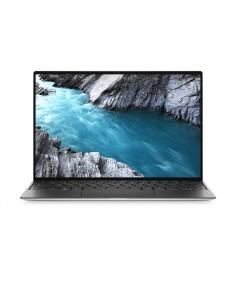 dell-xps-13-9300-barbar-dator-34-cm-13-4-3840-x-2400-pixlar-pekskarm-10-e-generationens-intel-core-i7-16-gb-lpddr4-sdram-1.jpg