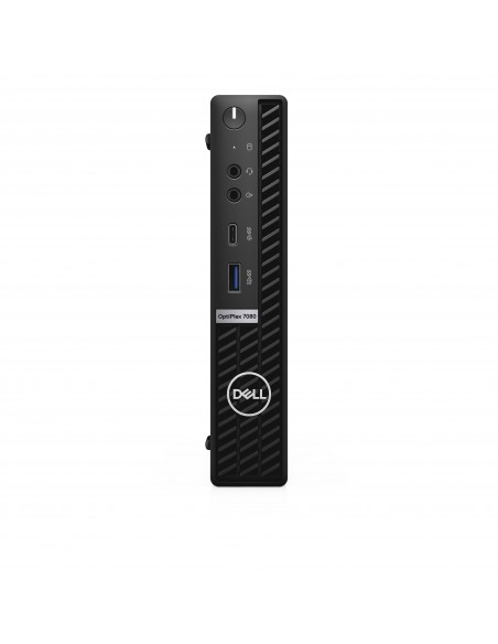 dell-optiplex-7080-i5-10500t-mff-10-sukupolven-intel-core-i5-8-gb-ddr4-sdram-256-ssd-windows-10-pro-mini-pc-musta-1.jpg