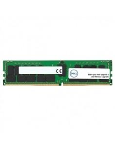 dell-ab257620-ram-minnen-32-gb-ddr4-3200-mhz-1.jpg