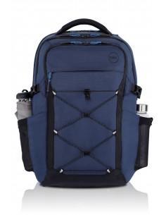 dell-energy-backpack-15-laukku-kannettavalle-tietokoneelle-38-1-cm-15-reppukotelo-musta-laivasto-1.jpg