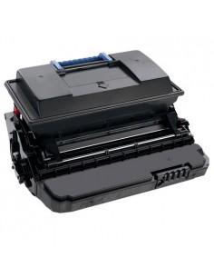 dell-593-10331-toner-cartridge-1-pc-s-original-black-1.jpg