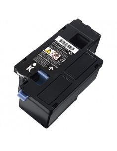 dell-593-11140-toner-cartridge-1-pc-s-original-black-1.jpg