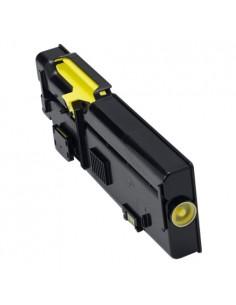 dell-2k1vc-toner-cartridge-1-pc-s-original-yellow-1.jpg