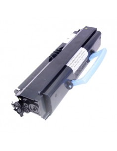 dell-310-7041-toner-cartridge-1-pc-s-original-black-1.jpg