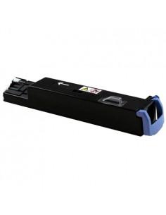 dell-j353r-toner-cartridge-1-pc-s-original-1.jpg