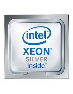 dell-xeon-4215r-processorer-3-2-ghz-11-mb-1.jpg