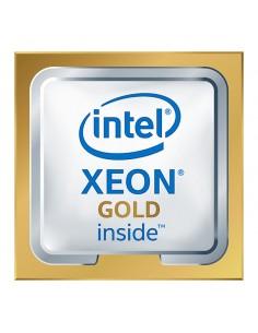 dell-xeon-6258r-processor-2-7-ghz-38-5-mb-1.jpg