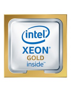 dell-xeon-6226r-processorer-2-9-ghz-22-mb-1.jpg