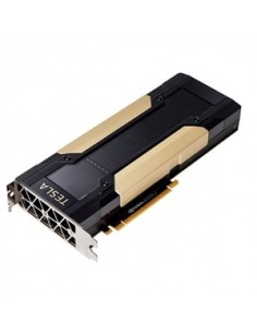 dell-490-bfrt-graphics-card-nvidia-tesla-v100s-32-gb-high-bandwidth-memory-2-hbm2-1.jpg