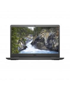 dell-vostro-3501-ddr4-sdram-notebook-39-6-cm-15-6-1920-x-1080-pixels-10th-gen-intel-core-i3-8-gb-256-ssd-wi-fi-5-1.jpg
