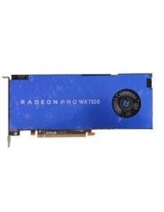 dell-490-bdyr-naytonohjain-amd-radeon-pro-wx-7100-8-gb-gddr5-1.jpg