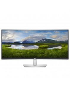 dell-p3421w-86-7-cm-34-1-3440-x-1440-pixels-quad-hd-lcd-black-silver-1.jpg