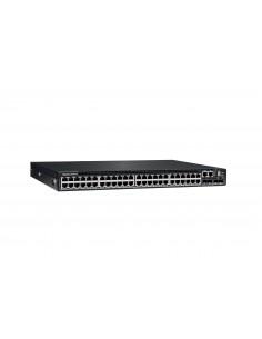 dell-n-series-n3248te-on-hallittu-gigabit-ethernet-10-100-1000-musta-1.jpg