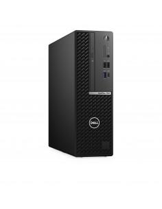 dell-optiplex-7080-i5-10500-sff-10-e-generationens-intel-core-i5-8-gb-ddr4-sdram-256-ssd-windows-10-pro-pc-svart-1.jpg