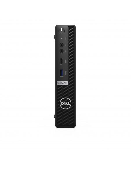 dell-optiplex-7080-i7-10700t-mff-10-sukupolven-intel-core-i7-16-gb-ddr4-sdram-256-ssd-windows-10-pro-mini-pc-musta-1.jpg