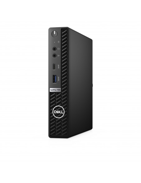 dell-optiplex-7080-i7-10700t-mff-10-sukupolven-intel-core-i7-16-gb-ddr4-sdram-256-ssd-windows-10-pro-mini-pc-musta-2.jpg