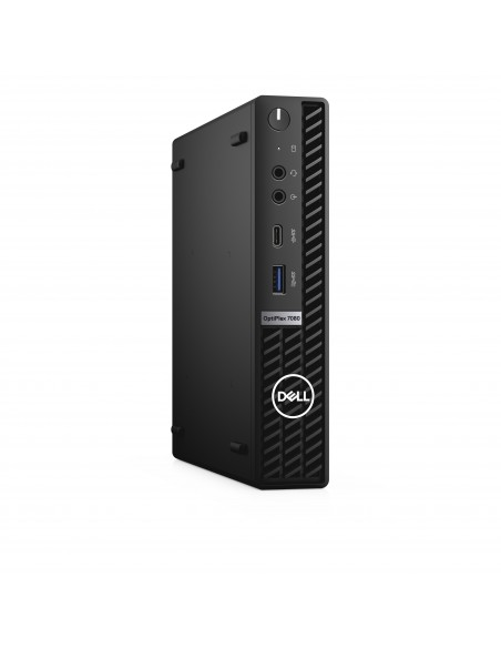dell-optiplex-7080-i7-10700t-mff-10-sukupolven-intel-core-i7-16-gb-ddr4-sdram-256-ssd-windows-10-pro-mini-pc-musta-3.jpg