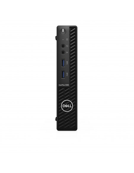 dell-optiplex-3080-i3-10100t-mff-10-sukupolven-intel-core-i3-8-gb-ddr4-sdram-256-ssd-windows-10-pro-mini-pc-musta-1.jpg