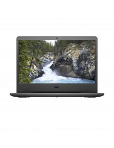 dell-vostro-3400-kannettava-tietokone-35-6-cm-14-1920-x-1080-pikselia-intel-core-i5-11xxx-8-gb-ddr4-sdram-256-ssd-wi-fi-5-1.jpg